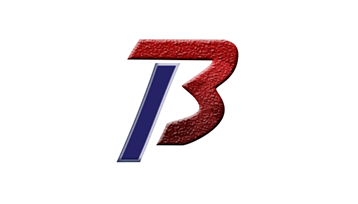 Marchio per azienda Bit Services