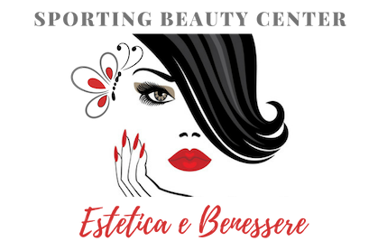 Sporting Beauty Center - Centro Estetico
