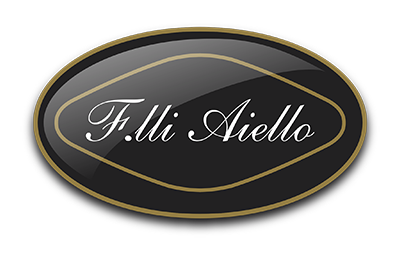 Fratelli Aiello Logo Catania