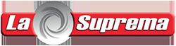 Logo La Suprema